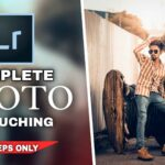 Complete-Retouching-with-Preset