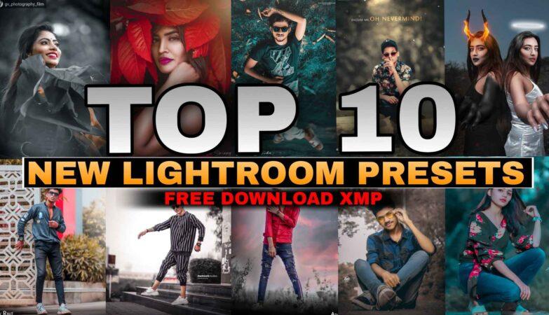 Top-10-Lightroom-Presets-Download