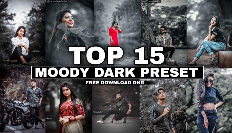 Top-15-Dark-Photo-Editing